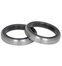 Headset bearings integrated 36x45 (1 item)