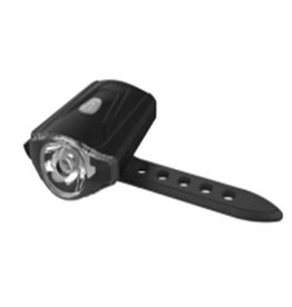 Lunar Lights Lunar Light Front 70 Lumens