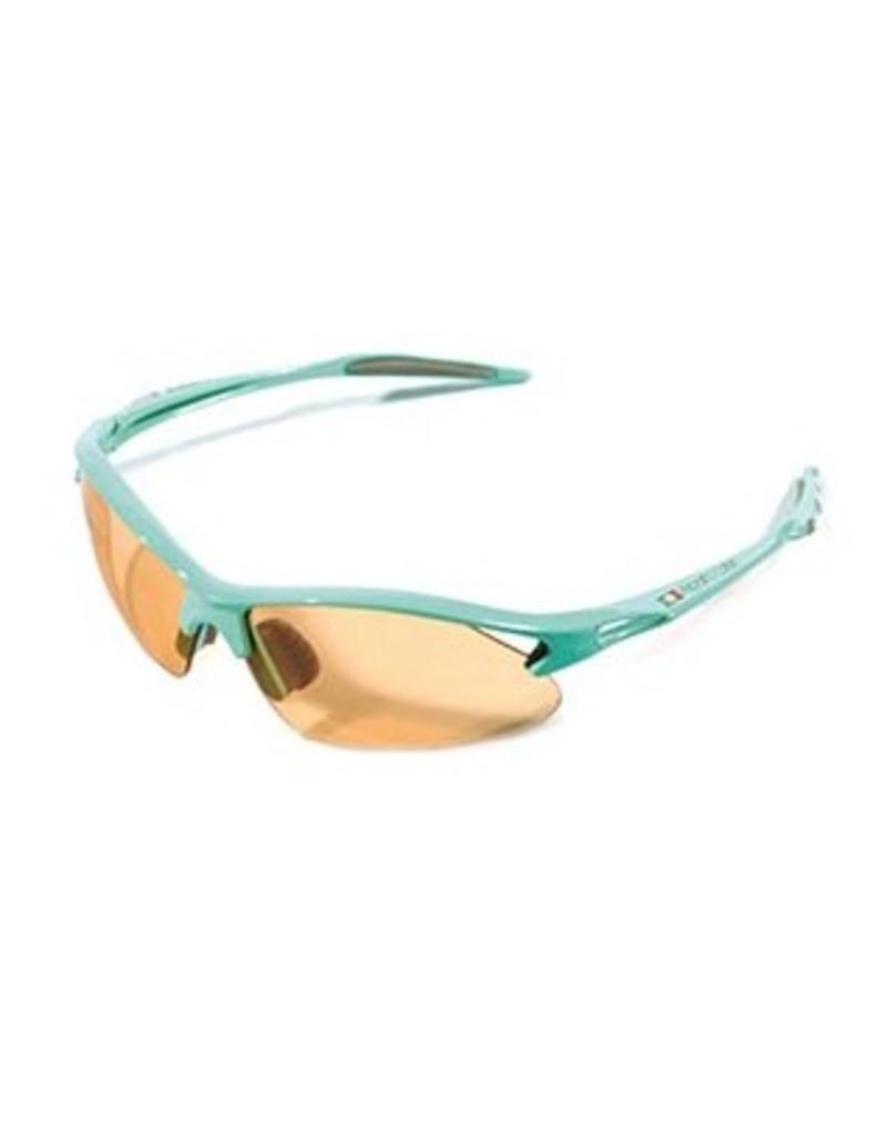Bianchi Bianchi Sunglasses Aquila 2 Celeste