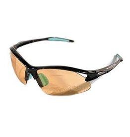 Bianchi Bianchi Sunglasses Aquila Black