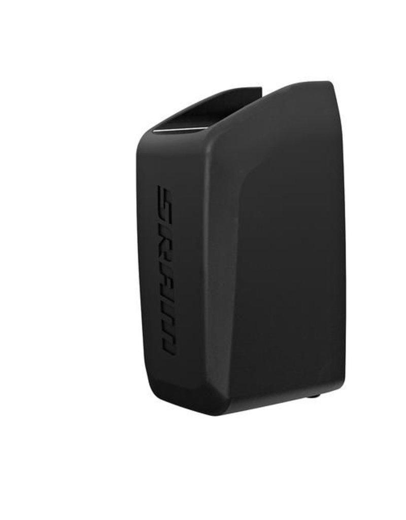 SRAM SRAM Red eTAP Battery for Derailleur