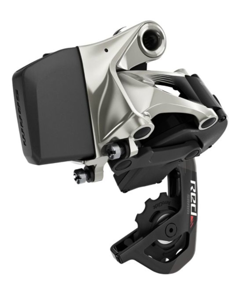 SRAM SRAM Red eTAP Battery for Derailleur