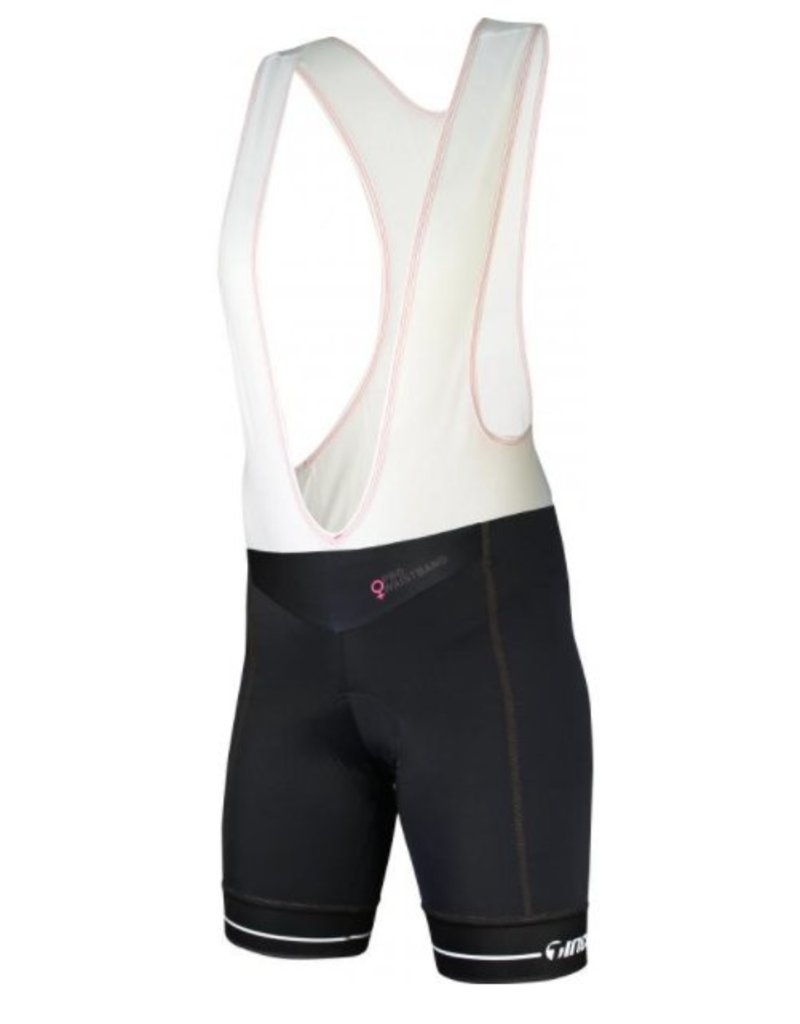 Tineli Tineli Women's Pro Bib Shorts