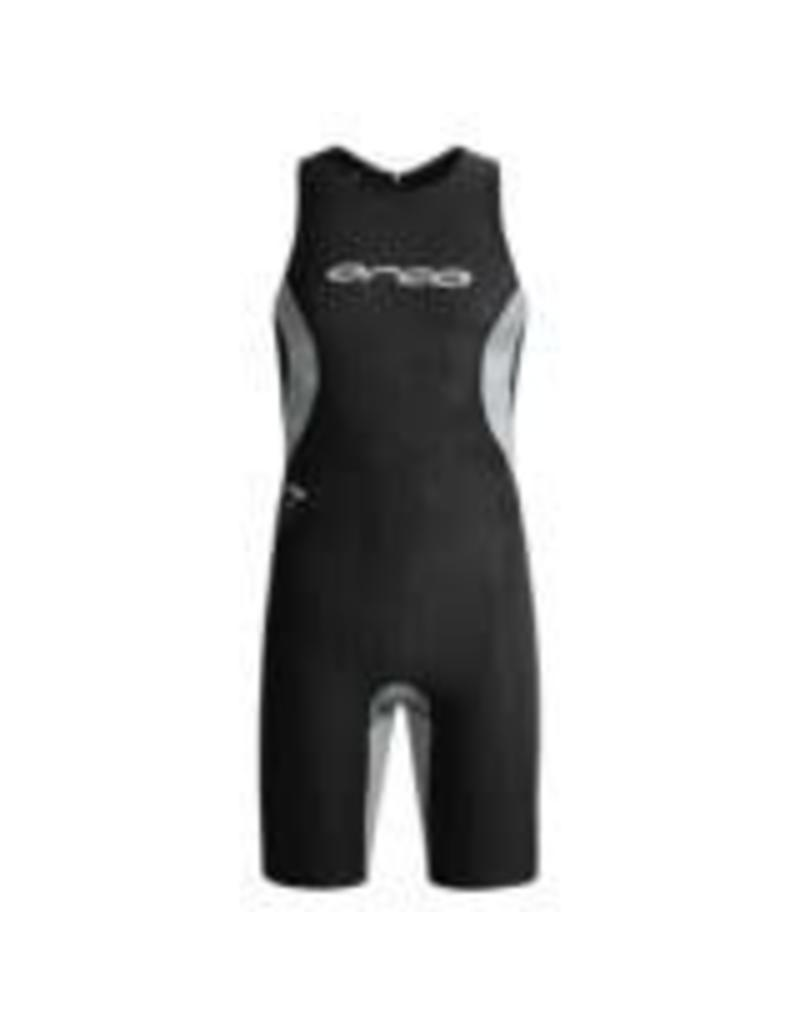 Orca Orca RS1 Swim Skin Medium Black/Grey