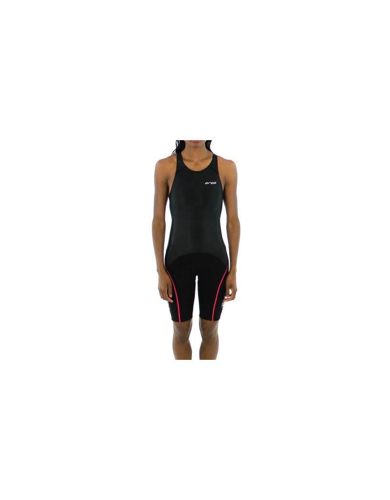 Orca Orca RS1 Women's Killa Race Suit Size 8