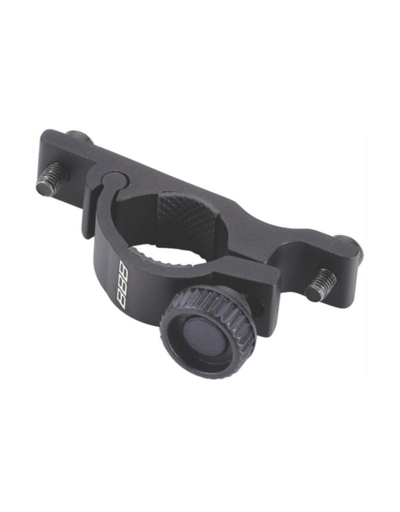 BBB BBB Unifix Handlebar Clamp