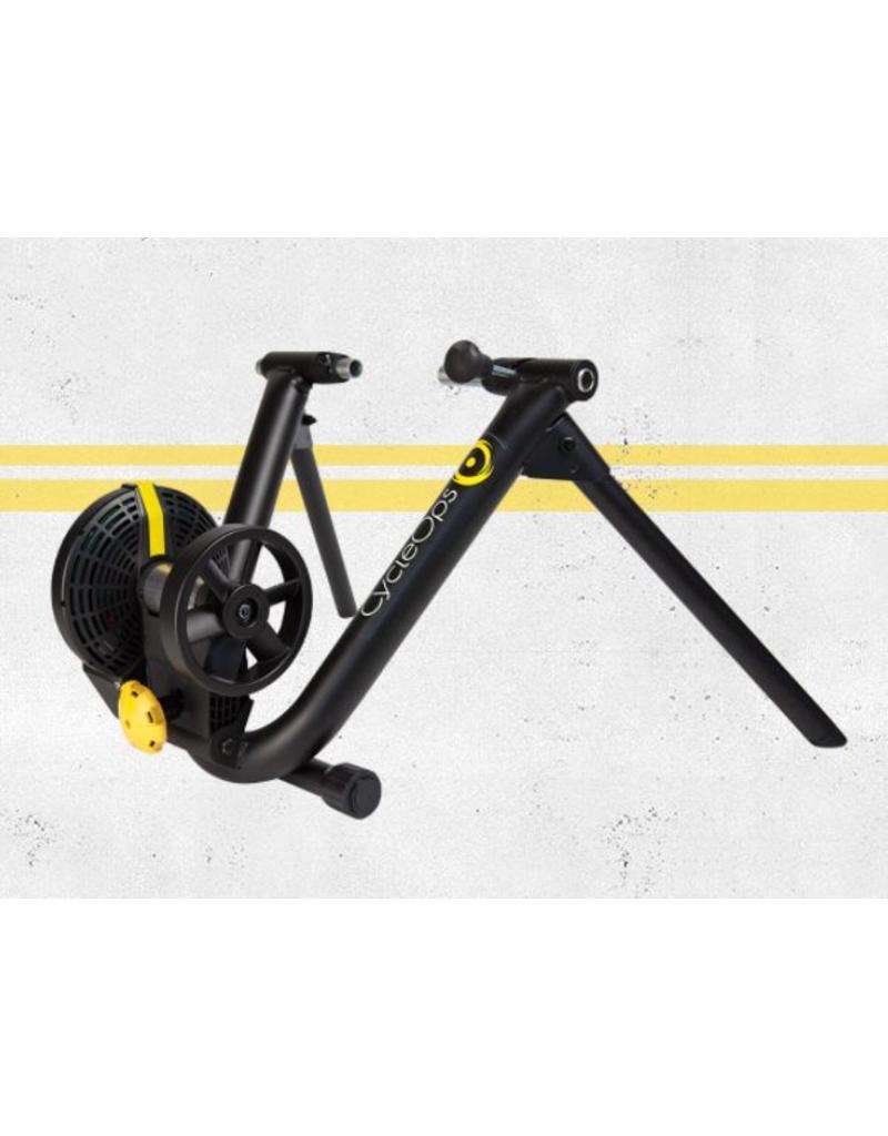 Cycleops CycleOps Magnus Smart Trainer 9920