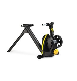 Cycleops CycleOps Magnus Smart Trainer 9920