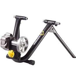 Cycleops CycleOps Fluid2 Trainer