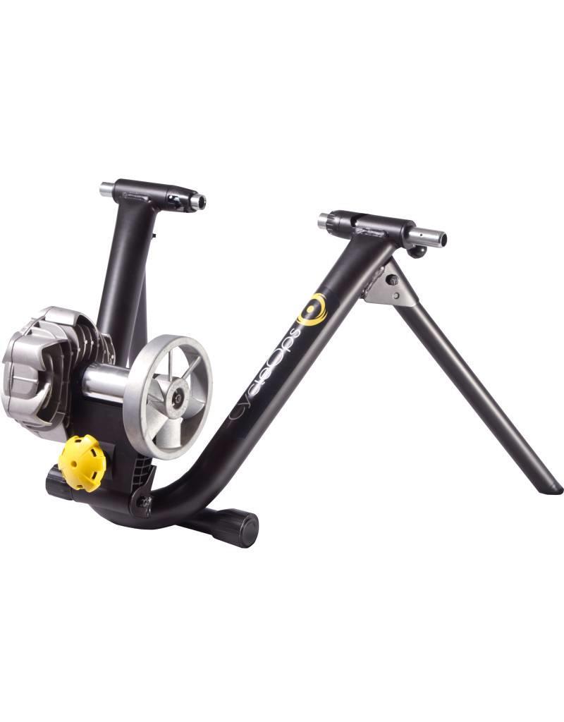 Cycleops CycleOps Fluid2 Trainer