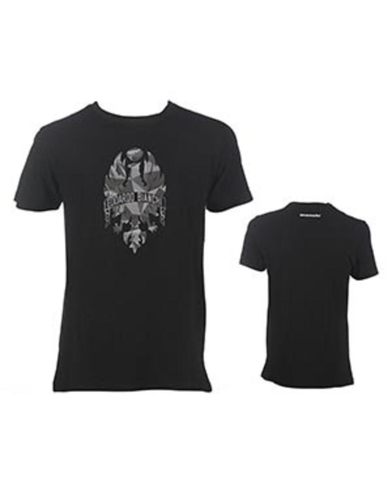 Bianchi Bianchi Diamond T Shirt