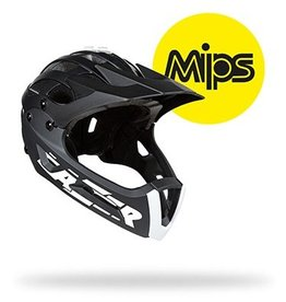 Lazer Helmets Lazer Revolution Helmet Mips