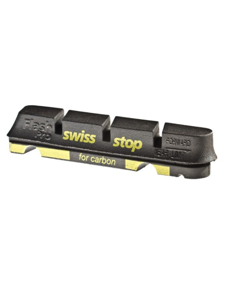 Swissstop Race Pads Black Prince Campagnolo