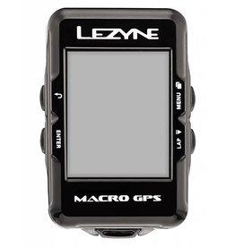 Lezyne Lezyne Macro GPS