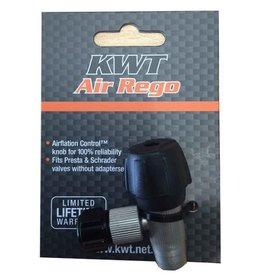Kwt Air Rego
