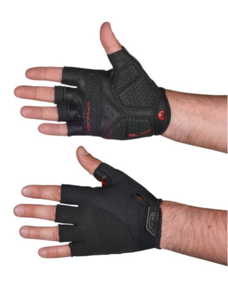 NorthWave Northwave Glove Extreme Black Size Large