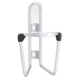 BBB Fuel Tank Bottle Cage White