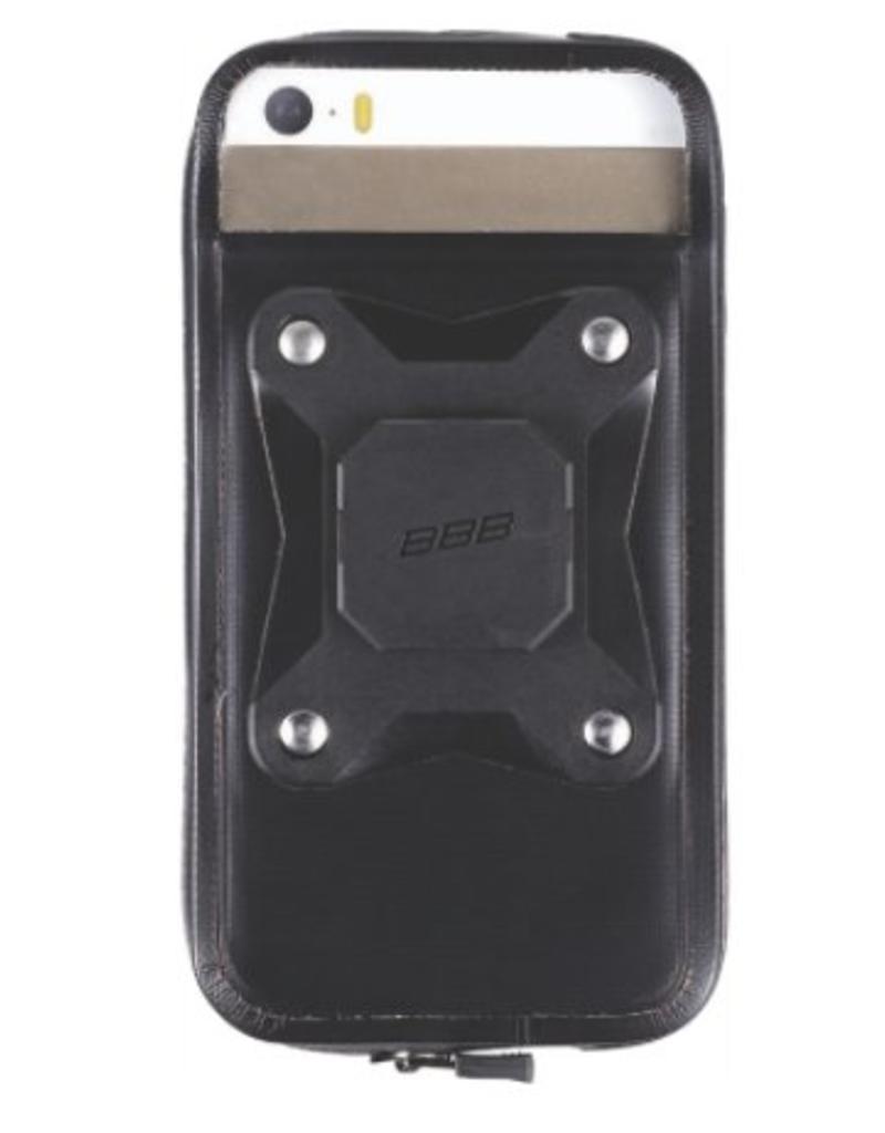 BBB BBB Guardian Smart Phone Mount