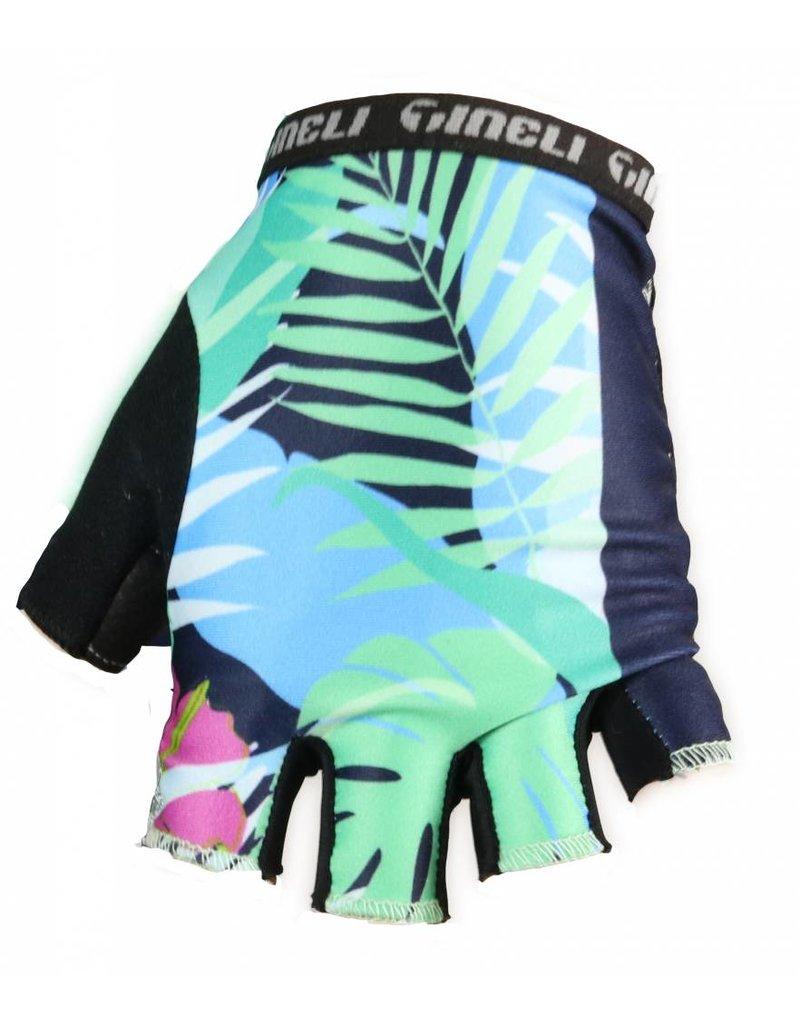 Tineli Tineli Hawaii Glove