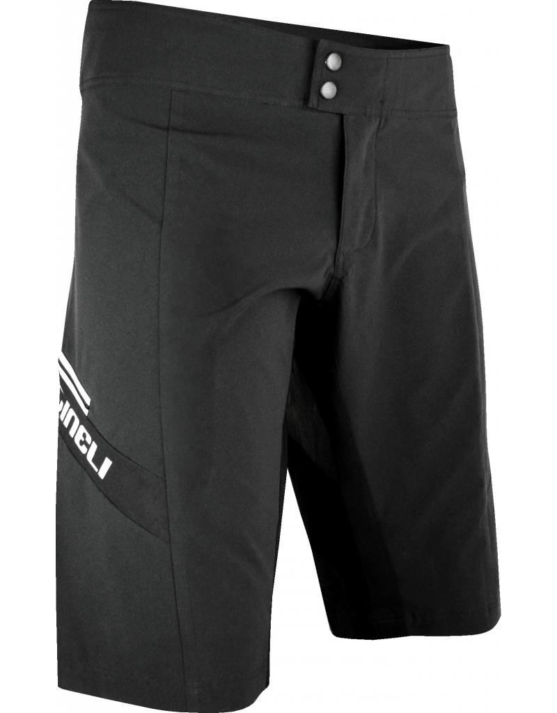 Tineli Tineli Mountain Trail Shorts