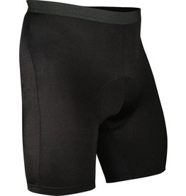 Tineli Tineli Mountain Shorts Liner