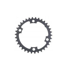 Shimano Shimano Ultegra FC-6800 chainring 36T MB for 46-36T/52-36T