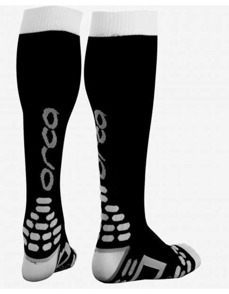 Orca Compression Total Sock Size 3 40-42