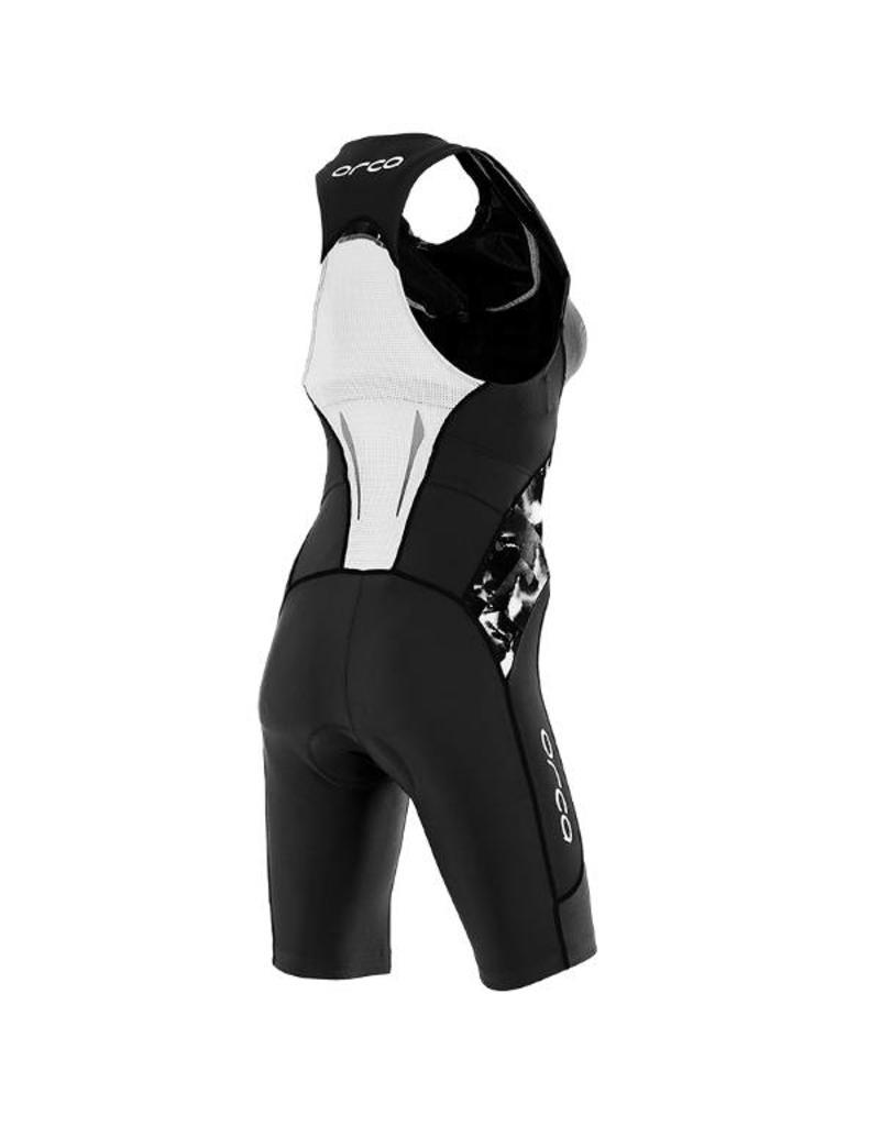 Orca Orca Women's Core Race Suit