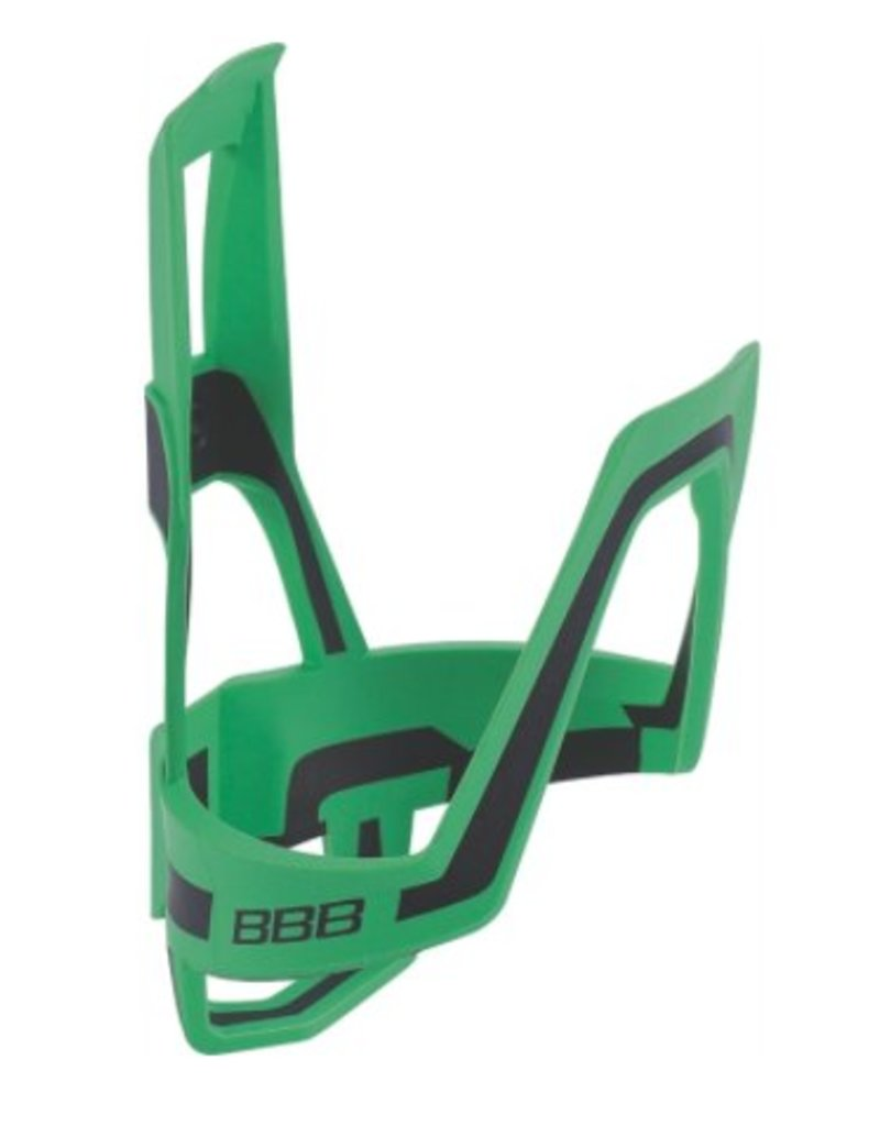 BBB BBB DualCage Composite