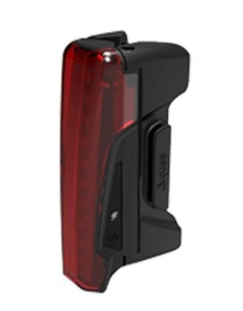 Guee Lights Guee Aero-Xe  tail light 60L