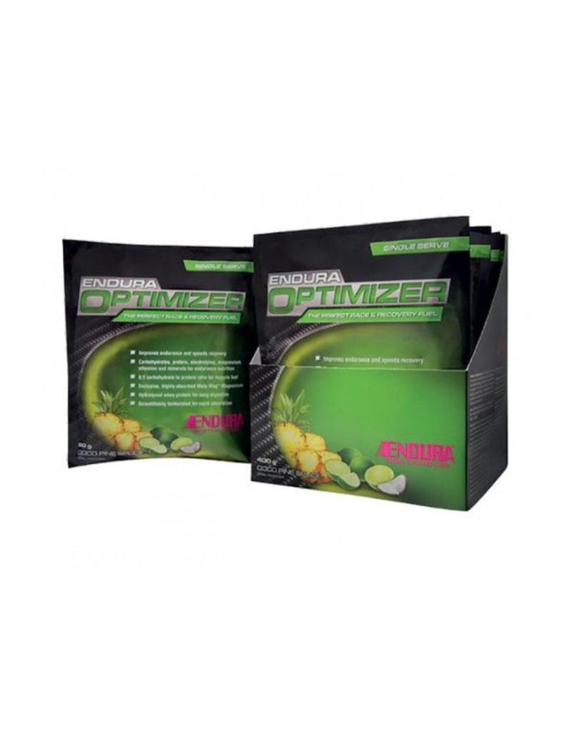 Endura Nutrition Endura Optimizr Coco pine splice sachet