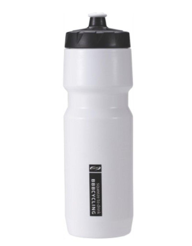 BBB BBB Comptank XL White