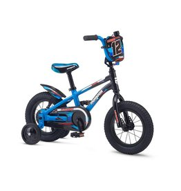 Mongoose Mongoose LilGoose Boys 12Inch