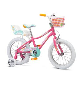 Mongoose Mongoose MissyGoose Girls 16Inch
