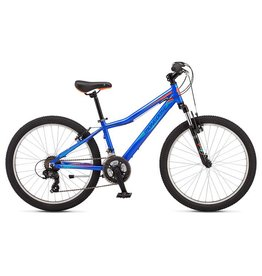 Mongoose Mongoose Rockadile Boys 24Inch