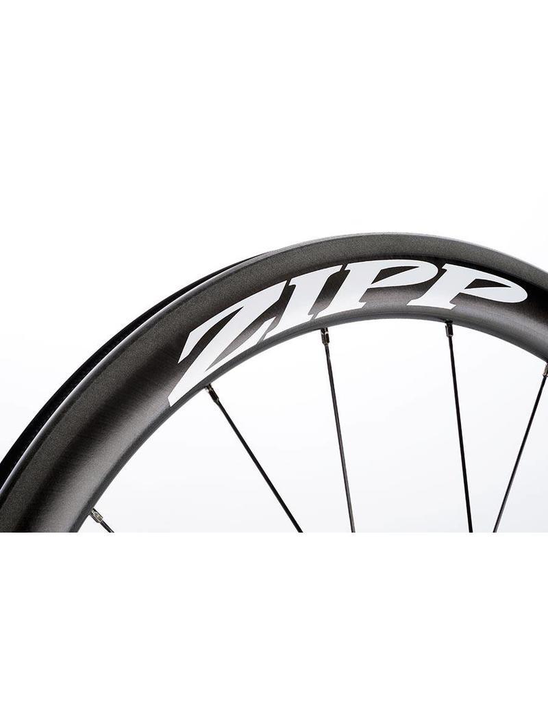 Zipp Wheel 302 V1 Front White