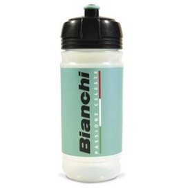 Bianchi Bianchi water bottle 500ml