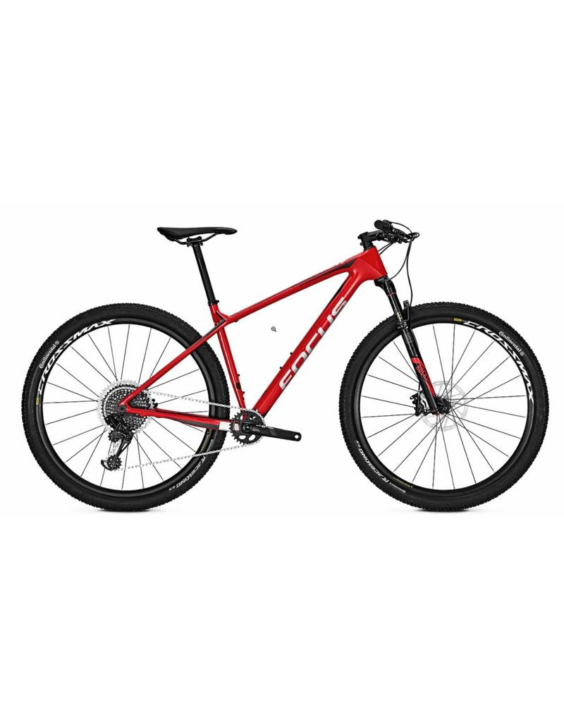 Focus Focus Raven Lite 29er Medium 2018