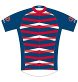 Tineli Tineli Art Series Freedom Jersey (Limited Run)