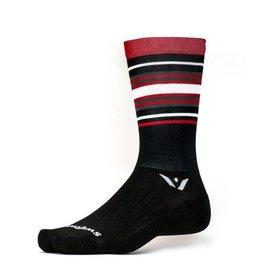 Swiftwick Swiftwick Aspire Seven Sock
