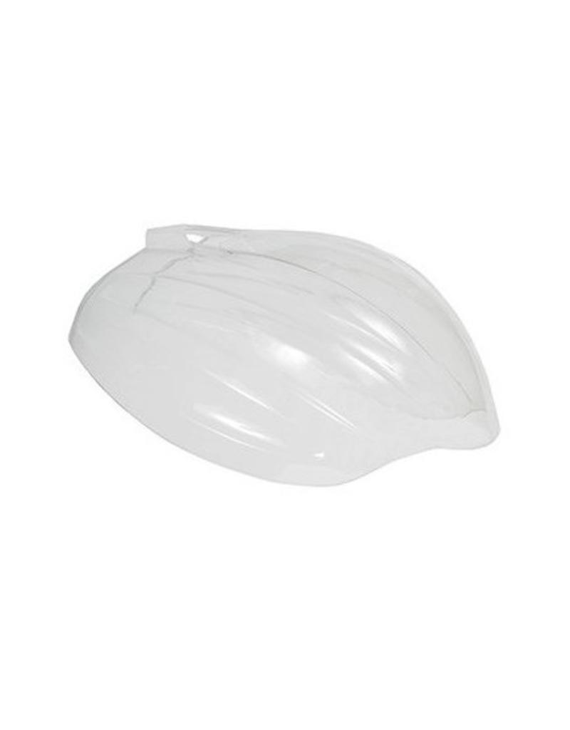 Lazer Helmets Lazer Z1 Aero Shell