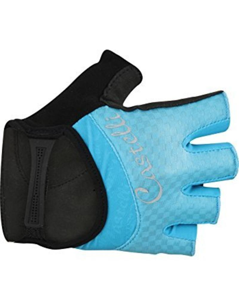 Castelli Castelli Women's Arenberg Glove