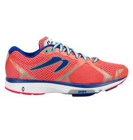 Newton Running Newton Fate III Women's