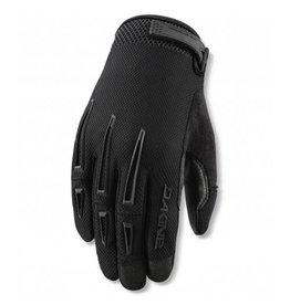 Dakine Traverse Glove Medium