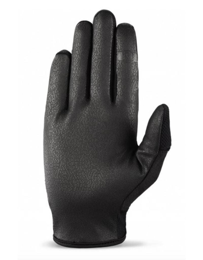 Dakine Traverse Glove Medium