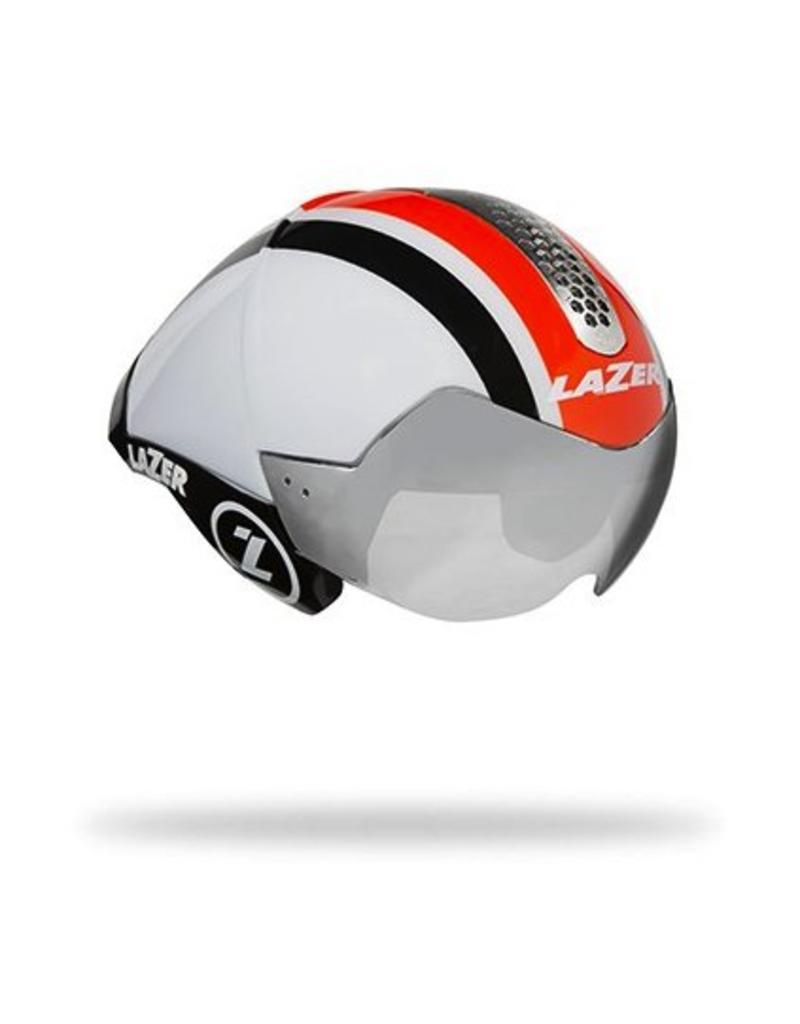 Lazer Helmets Lazer Wasp Air