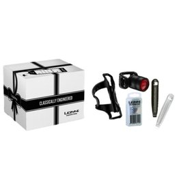 Lezyne Lezyne Gift Pack Essentials