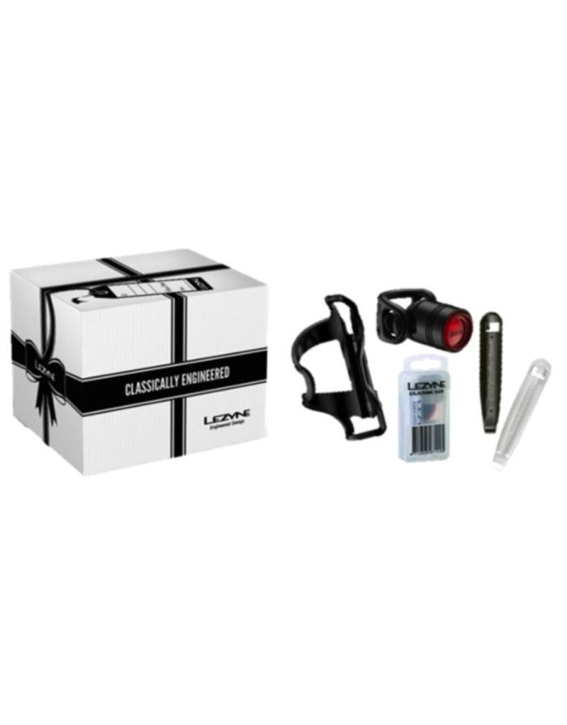 Lezyne Lezyne Gift Pack Essentials
