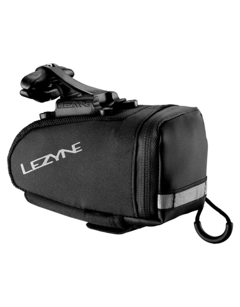 Lezyne Lezyne Gift Pack Sport