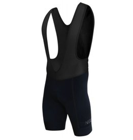 Tineli Tineli Core Bibshort Men's